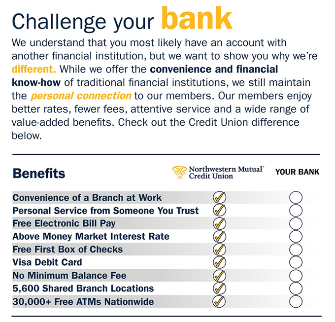 Challenge your Banking.jpg