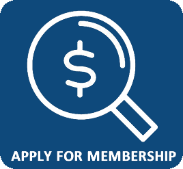 Apply for a membership
